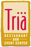 triaRestaurant